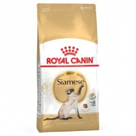 Royal Canin Siamese 38 2x2kg kassitoit