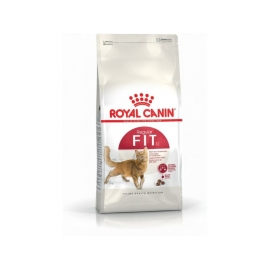 Royal Canin Fit 32 15kg kassitoit
