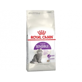 Royal Canin Sensible 33 10kg kassitoit
