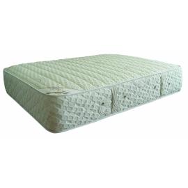 2699ffb7df5 madrats, madratsid, sleepwell, stroma, hypnos, hilding, mööbel ...