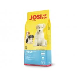 Josera JosiDog Junior koeratoit 18kg