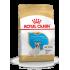 Royal Canin French Bulldog 30 Puppy 3kg - koeratoit