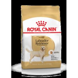 Royal Canin Labrador Retriever 30 Adult 2x3kg koeratoit