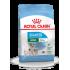 ROYAL CANIN MINI STARTER MOTHER&BABYDOG koeratoit 8,5kg