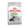 Royal Canin Medium Digestive Care koeratoit 3kg