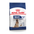 Royal Canin Maxi Adult 5+ 15kg koeratoit