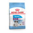 Royal Canin Giant Puppy 15 kg koeratoit