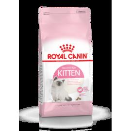 Royal Canin Kitten 36 4kg kassipojatoit