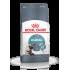 Royal Canin Intense Hairball 34 4kg kassitoit