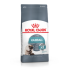 Royal Canin Intense Hairball 34 10kg kassitoit
