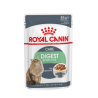 Royal Canin FHN DIGEST SENSITIVE in gravy 12x85g kassitoit