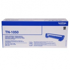 Tooner Brother TN-1050