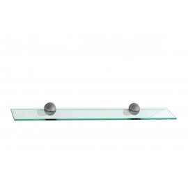 Seinariiul PIOLO klaas, 72x10xH1 cm