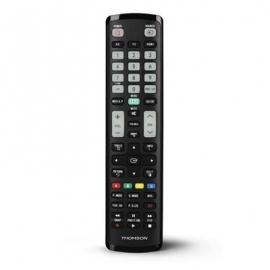 Asenduspult Samsungi telerile Thomson ROC1128SAM