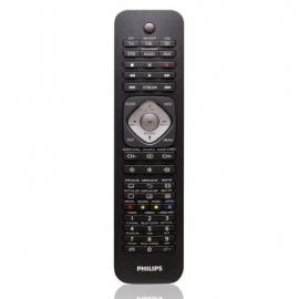 Universaalne kaugjuhtimispult Philips SRP5016