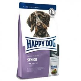 Happy Dog Supreme Fit & Well Senior koeratoit 4kg