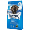 Happy Dog Supreme Sensible Greece koeratoit 11kg