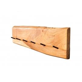 Seinanagi MAMMUT meepruun, 80x9xH22 cm