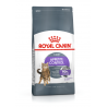 Royal Canin FCN APPETITE CONTROL kassitoit 2x2kg
