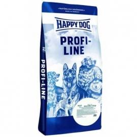 Happy Dog Profi Line - Mini Adult 26/14 koeratoit 18kg