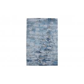 Vaip ABSTRACT sinine, 240x160 cm