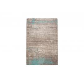 Vaip MODERN ART hall / sinine, 240x160 cm