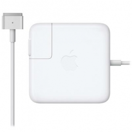 Vooluadapter MagSafe 2 MacBook Airile Apple (45 W)