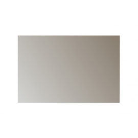 Peegel SET-ONE, 91x2xH60 cm