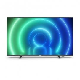 "55"" Ultra HD LED LCD-teler Philips"
