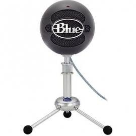 Mikrofon Blue Snowball