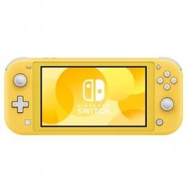 Mängukonsool Nintendo Switch Lite