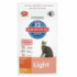 HILL'S SP FELINE ADULT LIGHT CHICKEN kassitoit 10kg