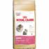 Royal Canin Kitten Persian 32 2kg kassipojatoit