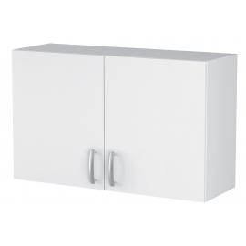 Köögikapp Nova 100x28xH60cm