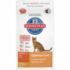 HILL'S SP FELINE OPTIMAL CARE ADULT CHICKEN kassitoit 10 KG