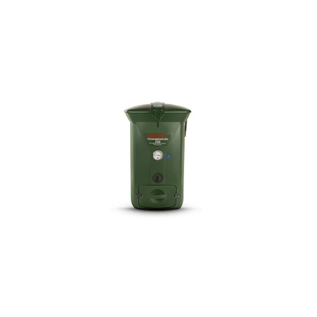 Biolani kiirkomposter 550L