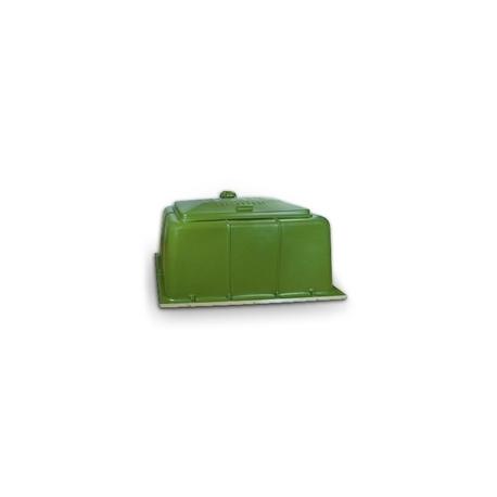 Biolani aiakomposter - roheline