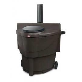 Biolani kompostkäimla Populett 200L