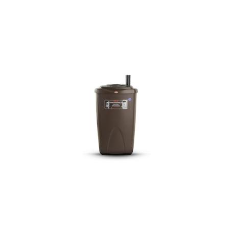 Biolani kompostkäimla