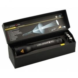 Led Lenser P14 taskulamp