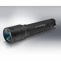 Led Lenser T5 taskulamp