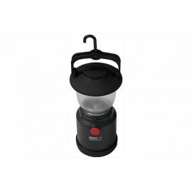 High Peak latern LED Camp Light