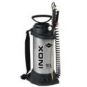 Survepihusti, INOX PLUS 10l kiirühendusega