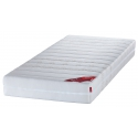 Sleepwell vedrumadrats RED ORTHOPEDIC 90x200cm