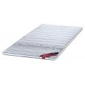 Sleepwell TOP LATEX ETNO kattemadrats 90x200cm