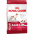 Royal Canin Medium Adult 7+ 15kg koeratoit