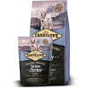 CARNILOVE Salmon & Turkey for Puppies koeratoit 12kg