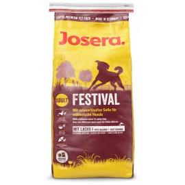 Josera Festival koeratoit 5x900g