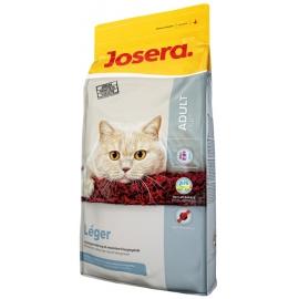 Josera Leger kassitoit 10kg