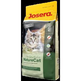 Josera Nature Cat kassitoit 2x2kg